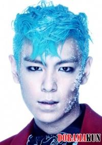 Интервью T.O.P для Naver Music ( 19.02.12)