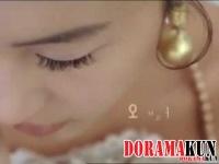 Yoon Eun Hye и Kim Sun Ah для DHC Acerola.