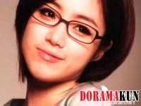 T-ara для Look Optical
