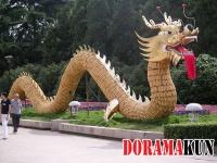 Забавные пустяки про Китай