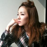 Дара из 2NE1 продвигает турне MBLAQ, 'THE BLAQ% TOUR'