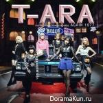 T-ARA – Again 1977