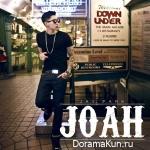 Jay Park – Joah