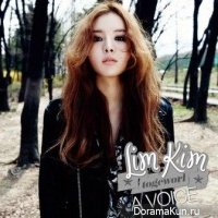 Lim Kim – A Voice