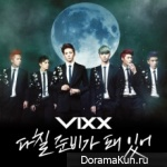 VIXX - On and On