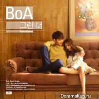 BoA - Disturbance