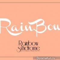 Rainbow - Rainbow Syndrome