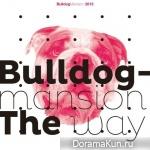 Bulldog Mansion – The Way