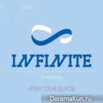 Infinite – New Challenge