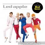 Led Apple – Bad Boys
