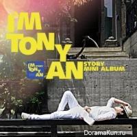 Tony An – I'm Tony An