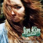 Lim Kim – All Right (Remix)