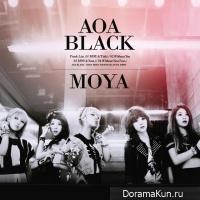 AOA – Moya