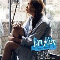Lim Kim – Rain