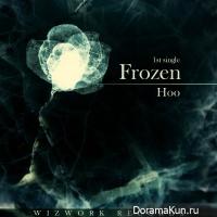 Hoo – Frozen