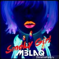 MBLAQ – Sexy Beat