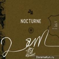 2AM – Nocturne