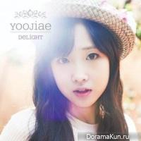 Yoo Ji Ae – Delight