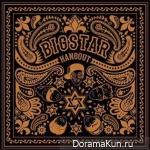 BIGSTAR - Hang Out