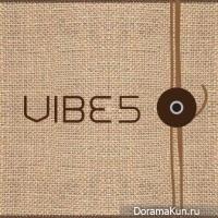Vibe – Organic Sound