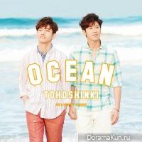 THSK – OCEAN