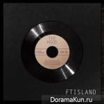 FT Island – The Mood