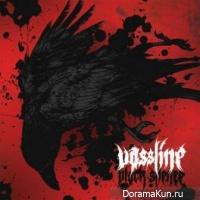 Vassline – Red Raven Conspiracy