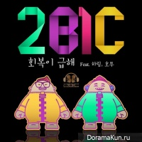 2BiC – Return