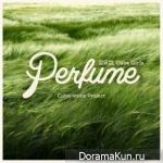 Yoseob & Cube Girls – Cube Voice Project Perfume