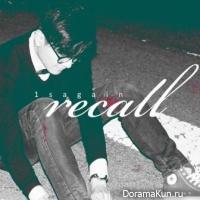 1sagain – Recall