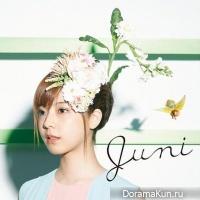 Juniel – Juni