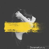 Yozoh – My Instrumental