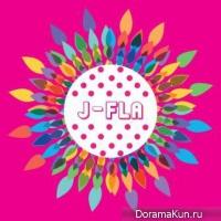 J-Fla – Stupid Story