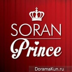 Soran – Prince