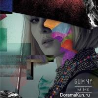 Gummy – FATE(S)