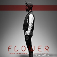 Yong Jun Hyung – Flower