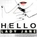 Lady Jane - Hello