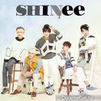 SHINee – Everybody
