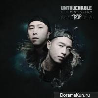 Untouchable – Trip
