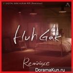 Huh Gak – Reminisce