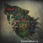 Double K – Nom