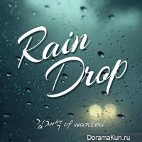 Kim Jae Suk – RainDrop