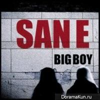 San E – Big Boy