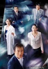 Следственный отдел №9 (8 сезон) / Keishicho Sosa Ikka 9 Gakari 8