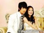 MV - Romantic Princess