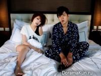 MV - Taiwanese DramaMix 2013
