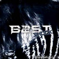 B2ST - Shock