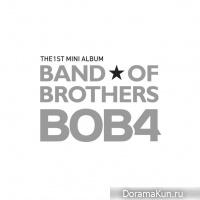 BOB4 – YouaHolic