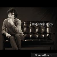 Kim Jeong Hoon – My Story