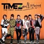 TimeZ – Idol Manmanse